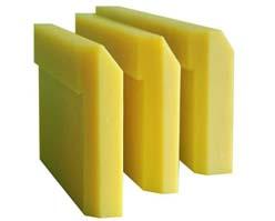 Castpoliamid-plastik-polimer-kestamid-kestamit
