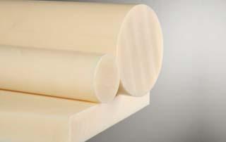 Castpoliamid plastik polimer kestamid kestamit